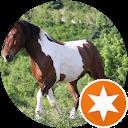 Apache Chrinux