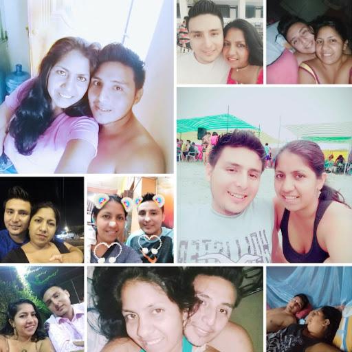 Geraldine Reyes