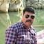 Ranjit Shinde