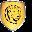 Lion Internet