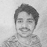 User image: Adarsha H.P.
