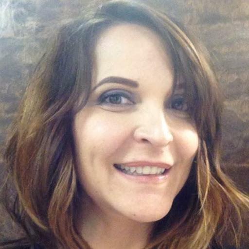 Trish Morris