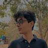 sayeeshwar kumar