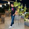 Siman Sethi