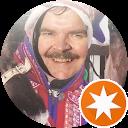 Erkki Kuusisto