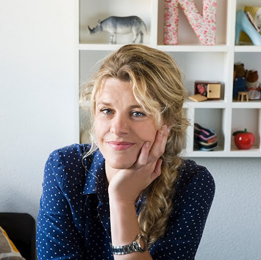 Fenne Dijkstra