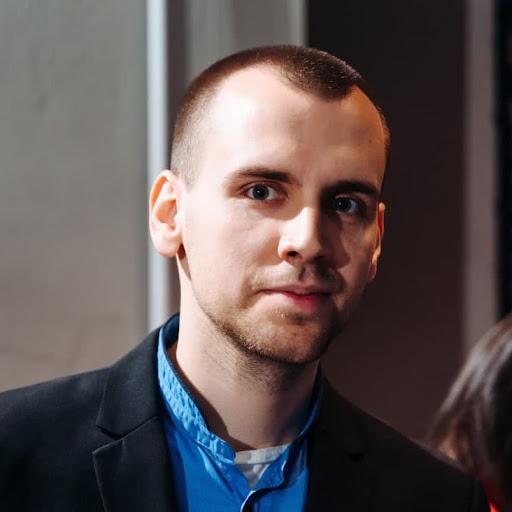 Ilya Busnyuk picture