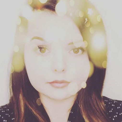 Natalie X