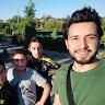 Süleyman Said CERAN Profil Resmi
