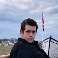 Doug Tarnovean's profile image