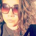 Beatrice Chavez's profile image