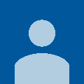 Megan Wilson's profile image