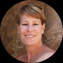 Cindy Leenders