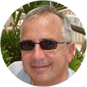 Paul Holzman