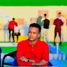 User image: Abraham Mohamed
