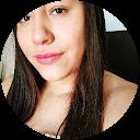 Brenda Angelica Gonzalez Balcorta