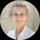 Patricia Risch