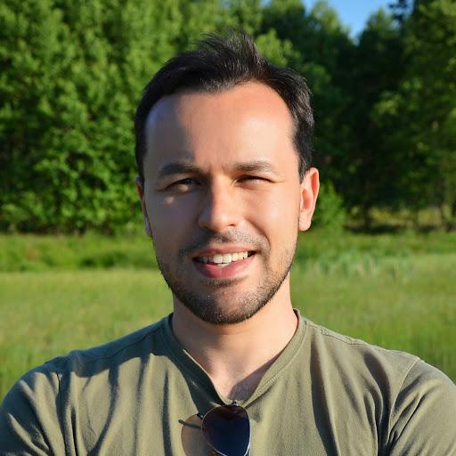 Leonardo de Araújo