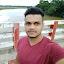 Abadur Rahman