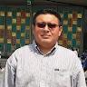 Juan Eddie Poot Uc