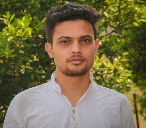 Saugat Bhattarai