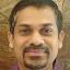 Raghavendra Pai