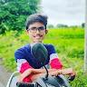 Pratham Chimankar