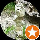 Jürgen Neff / NEFF Dienstleistung & Immobilien