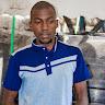 Domie Mwendia