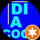 Marc Dida