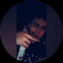 Mr.Majster