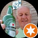 Hans Belder