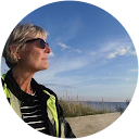 Britt Marie Skoog