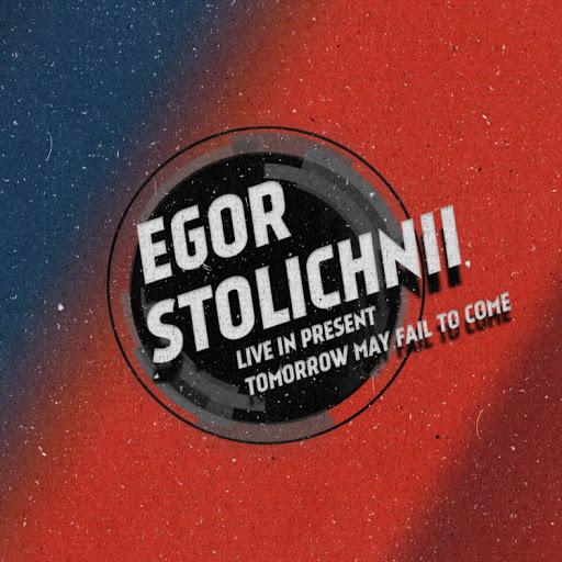 Egor Stolichnii