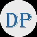 David P.,theDir