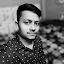 Kamaljeet Mukhiya