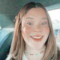 Alejandra Rodriguez's profile image