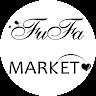 FUFA Shoe Market