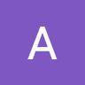 02 Abhishek_Ranjan CSE