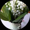 Ann-Marie Mattsson