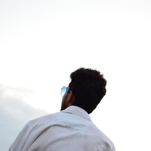 Anshul Aditya