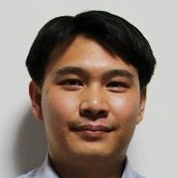 Lloyd Fu