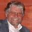 Lothar Rheinberger