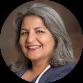 Anita Bhappu