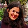 Laura Mirás