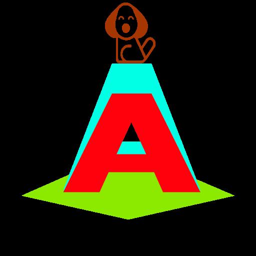 abhaygarg848