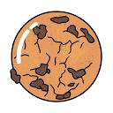 CookieStorm