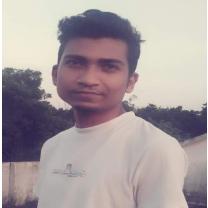 User image: owais abid khan