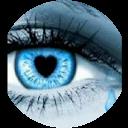 Profilbild von Mona B