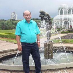 Izaias Fonseca